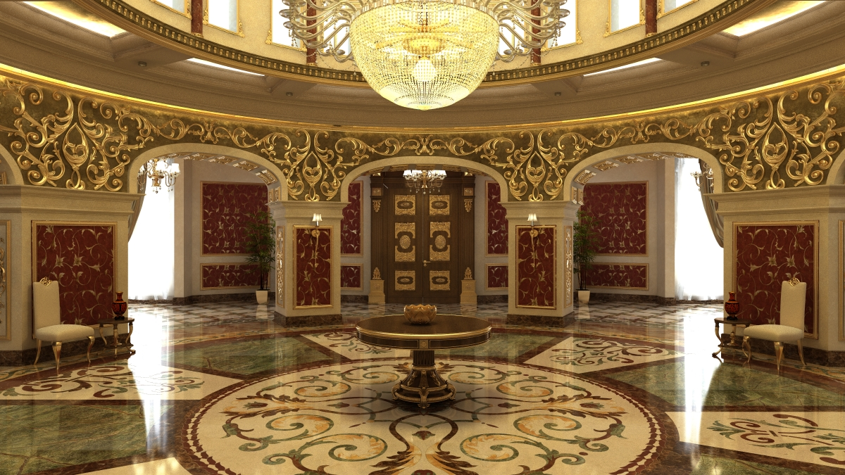 104- HKSH _ Entrance 04