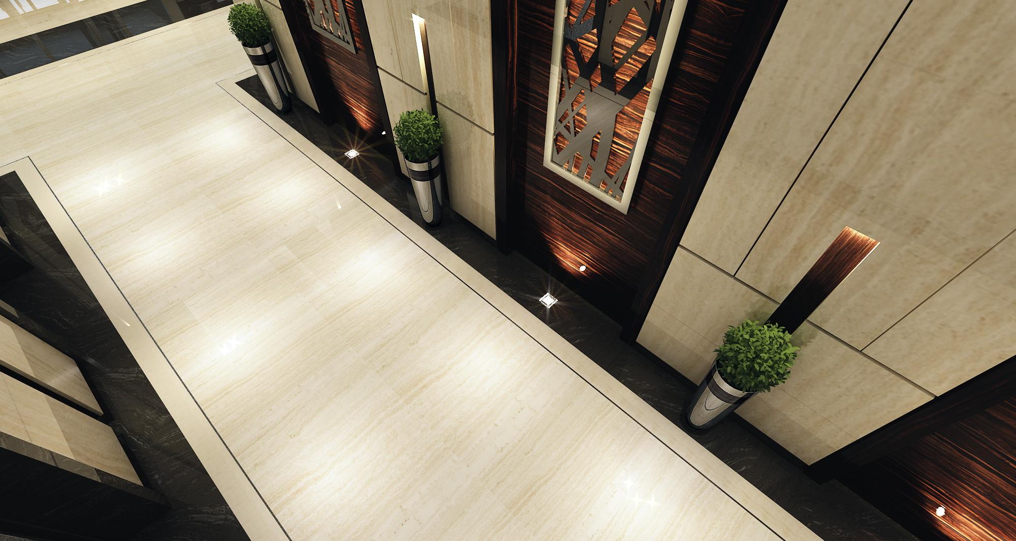 10- VB9 _ Elevators04