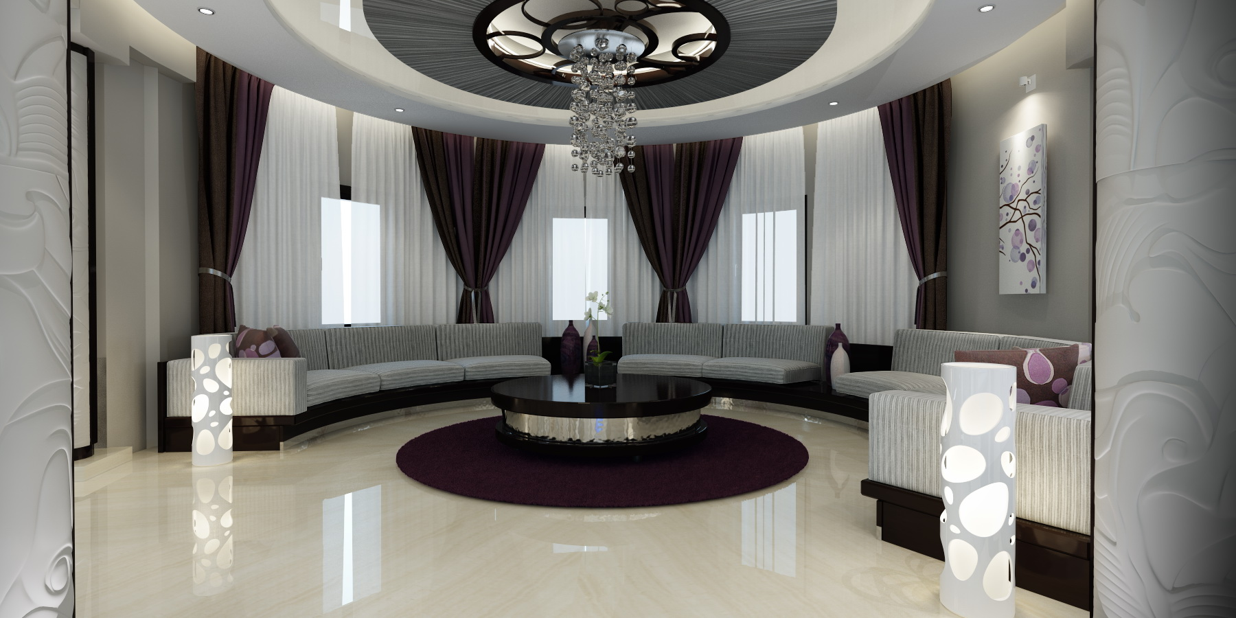 Services – LOUNGE INTERIORS